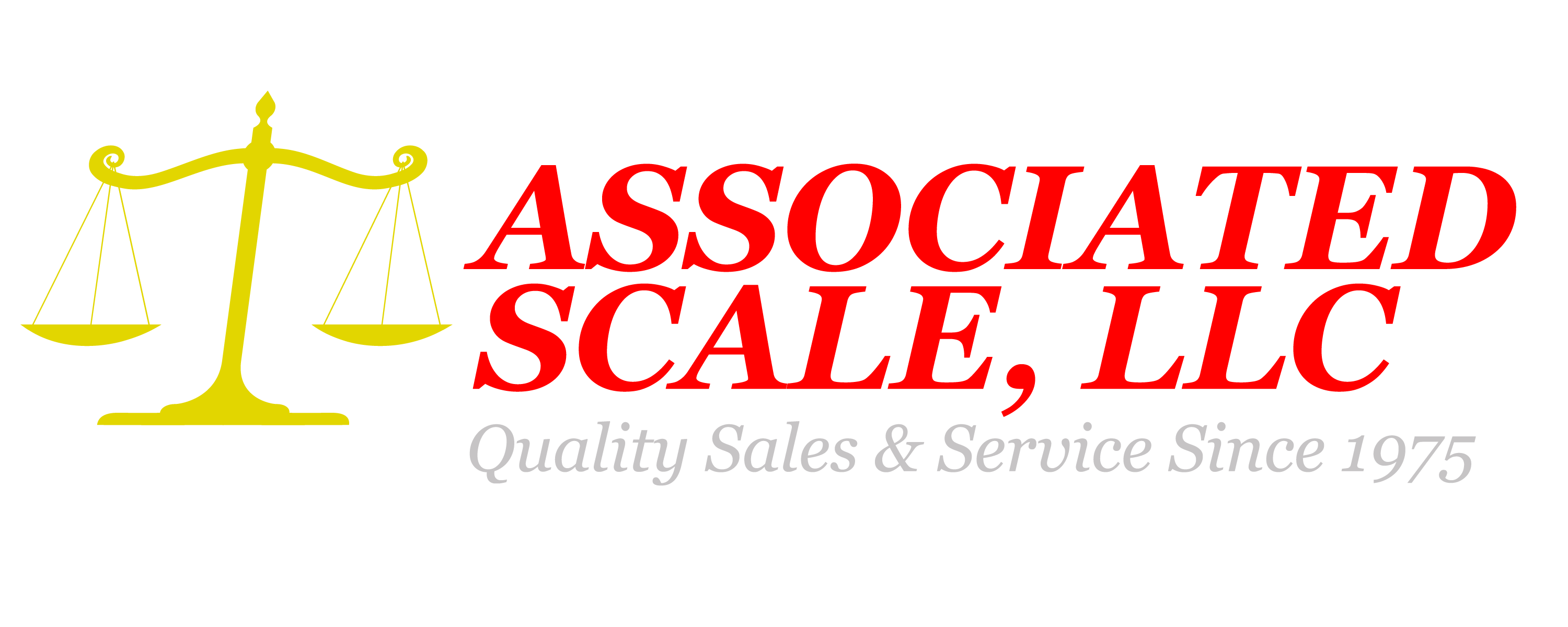 Associated Scale