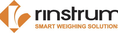 Now an Authorized Distributor for Rinstrum Smart Weighing Solutions